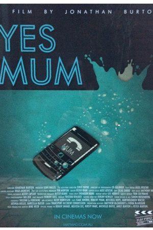 دانلود فیلم کوتاه Yes Mum