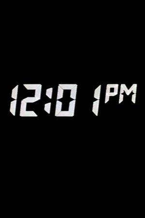 دانلود فیلم کوتاه ۱۲:۰۱ PM