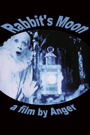 دانلود فیلم کوتاه Rabbit's Moon