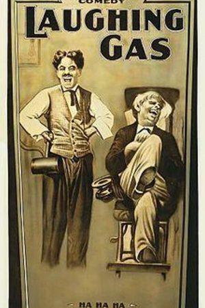 دانلود فیلم کوتاه Laughing Gas