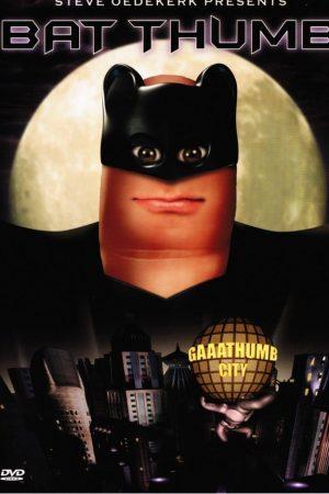 دانلود فیلم کوتاه Bat Thumb