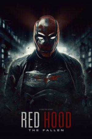 دانلود فیلم کوتاه Red Hood: The Fallen