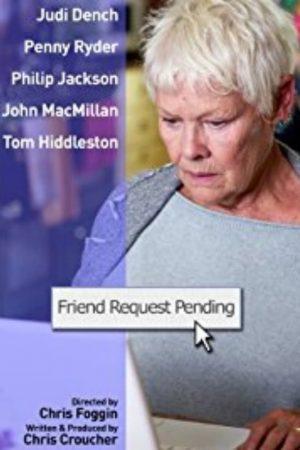 دانلود فیلم کوتاه Friend Request Pending
