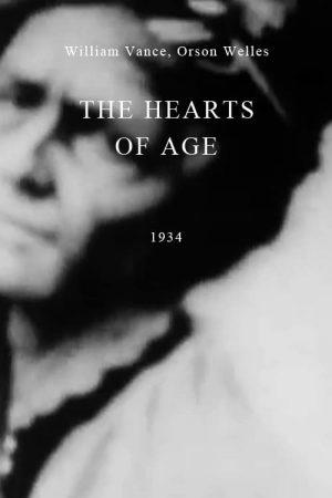 دانلود فیلم کوتاه The Hearts of Age