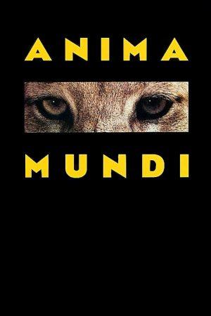 دانلود مستند کوتاه Anima Mundi