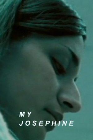 دانلود فیلم کوتاه My Josephine