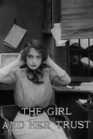 دانلود فیلم کوتاه The Girl and Her Trust