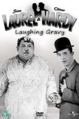 دانلود فیلم کوتاه Laughing Gravy