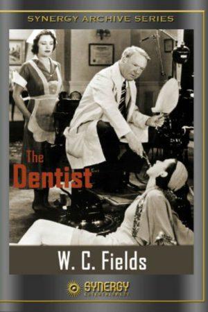 دانلود فیلم کوتاه The Dentist