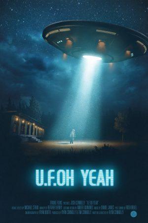 دانلود فیلم کوتاه U.F.Oh Yeah