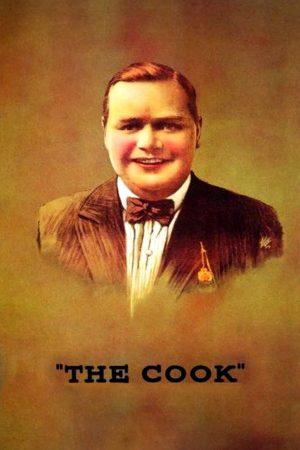 دانلود فیلم کوتاه The Cook