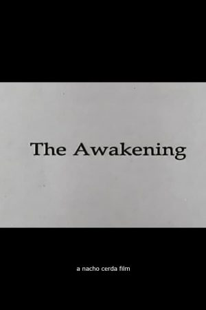 دانلود فیلم کوتاه The Awakening