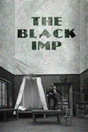 دانلود فیلم کوتاه The Black Imp
