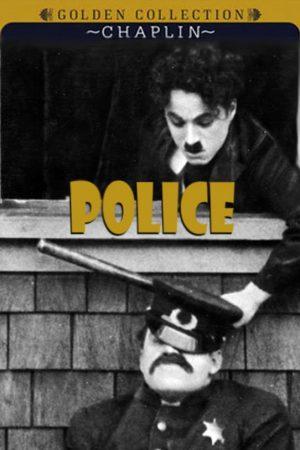 دانلود فیلم کوتاه Police