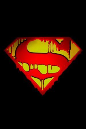 دانلود فیلم کوتاه The Death and Return of Superman