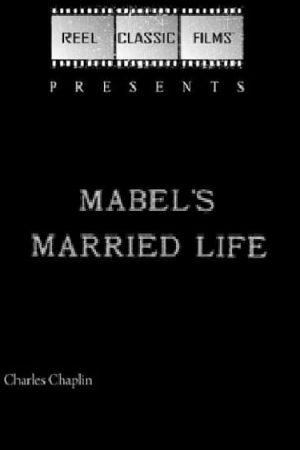 دانلود فیلم کوتاه Mabel's Married Life