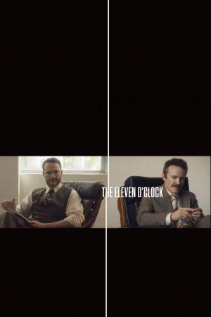 دانلود فیلم کوتاه The Eleven O'Clock