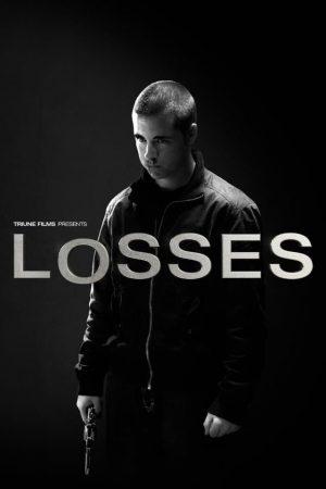 دانلود فیلم کوتاه Losses