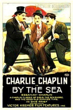 دانلود فیلم کوتاه By the Sea