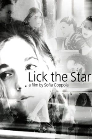 دانلود فیلم کوتاه Lick the Star