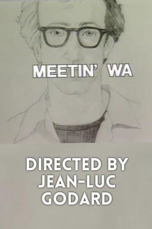 دانلود مستند کوتاه Meetin' WA