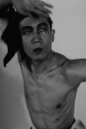 دانلود فیلم کوتاه Meditation on Violence