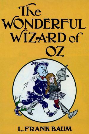 دانلود فیلم کوتاه The Wonderful Wizard of Oz