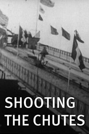 دانلود مستند کوتاه Shooting the Chutes