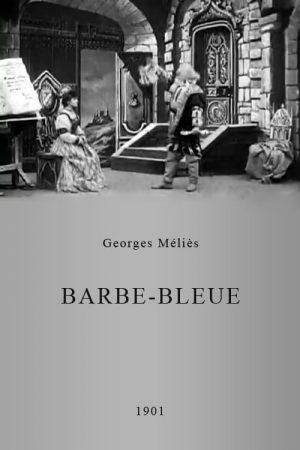 دانلود فیلم کوتاه Bluebeard