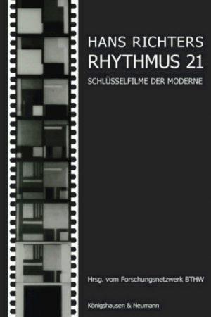 دانلود انیمیشن کوتاه Rhythm 21