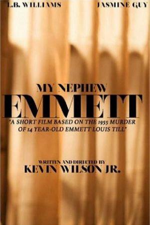 دانلود فیلم کوتاه My Nephew Emmett