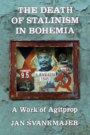 دانلود انیمیشن کوتاه The Death of Stalinism in Bohemia