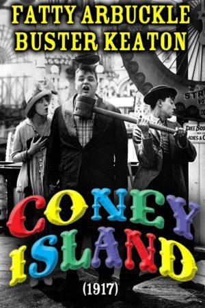 دانلود فیلم کوتاه Coney Island
