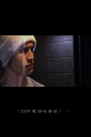 دانلود فیلم کوتاه DFK6498