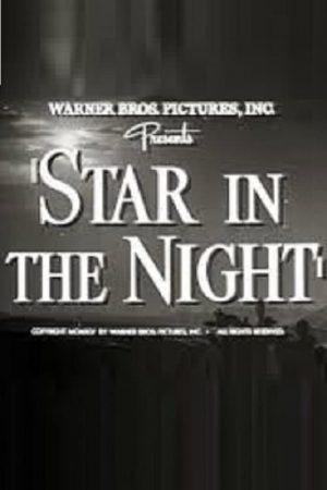 دانلود فیلم کوتاه Star in the Night