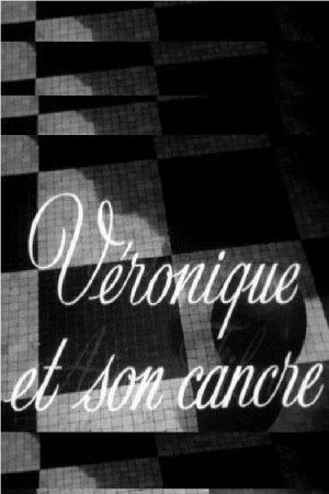 دانلود فیلم کوتاه Véronique and Her Dunce