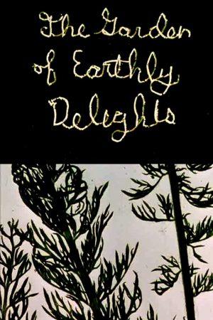 دانلود فیلم کوتاه The Garden of Earthly Delights