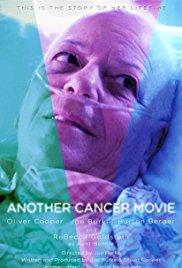 دانلود فیلم کوتاه Another Cancer Movie