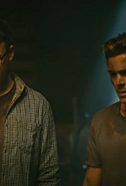 دانلود فیلم کوتاه Neighbors 3: Zombies Rising