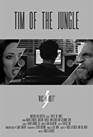 دانلود فیلم کوتاه Tim of the Jungle