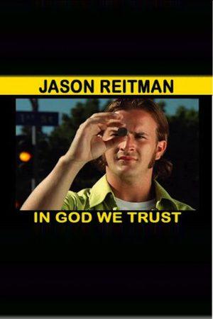 دانلود فیلم کوتاه In God We Trust
