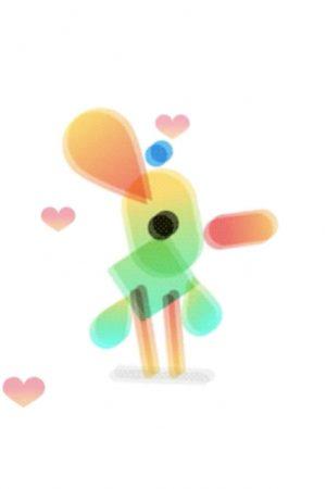 دانلود انیمیشن کوتاه Have Heart