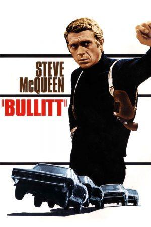 دانلود مستند کوتاه Steve McQueen's Commitment to Reality