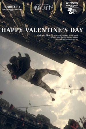 دانلود فیلم کوتاه Happy Valentine's Day