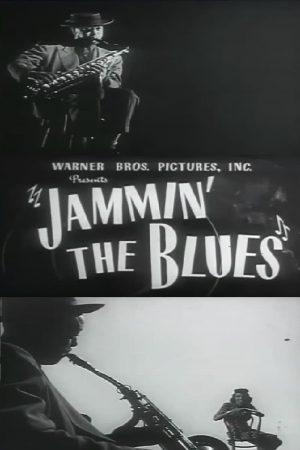 دانلود فیلم کوتاه Jammin' the Blues