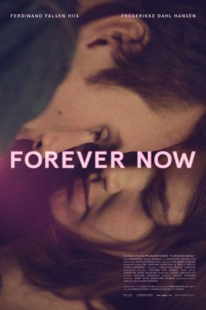 دانلود فیلم کوتاه Forever Now