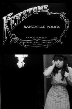 دانلود فیلم کوتاه Bangville Police