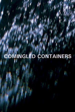 دانلود فیلم کوتاه Comingled Containers