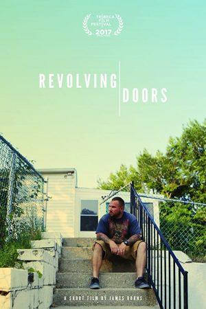 دانلود مستند کوتاه Revolving Doors