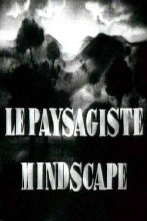 دانلود انیمیشن کوتاه Mindscape
